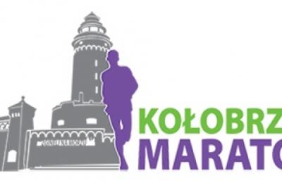 1 Kołobrzeg Maraton