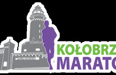 Kołobrzeg Maraton 3